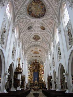 landsberg-maria-himmelfahrt-kirche-langschiff-32073.jpg (768×1024)