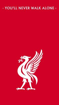Liverpool FC Wallpapers Wallpaper Cave Liverpool iPhone Wallpaper 286 ohLays liverpool iphone wallpaper Liverpool F. Iphone Wallpaper Liverpool, Manchester United Wallpapers Iphone, Lfc Wallpaper, Liverpool Wallpapers, Free Wallpaper Backgrounds, Liverpool Images, Liverpool Logo, Liverpool Players, Liverpool England