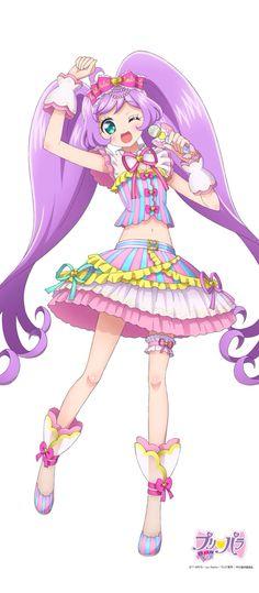 プリパラ Manga Art, Manga Anime, Anime Art, Anime Films, Anime Characters, Zelda Twilight Princess, Shugo Chara, Cute Anime Character, Cartoon People