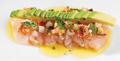 JG Grill Miami - Miami restaurant - Bal Harbour restaurant - Contemporary American Grill - Just opened - Jean-Georges