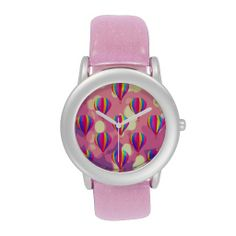 ==> reviews          Purple Pink Balloon Pattern Wrist Watch           Purple Pink Balloon Pattern Wrist Watch lowest price for you. In addition you can compare price with another store and read helpful reviews. BuyDeals          Purple Pink Balloon Pattern Wrist Watch lowest price Fast Shi...Cleck Hot Deals >>> http://www.zazzle.com/purple_pink_balloon_pattern_wrist_watch-256132260240365835?rf=238627982471231924&zbar=1&tc=terrest