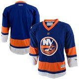 New York Islanders Womens Jersey