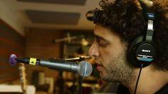 Benjamín Furman - De la Soledad al Amor