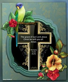 Scriptures, Bible Verses, Jesus Christ, Lord, Scripture Verses, Bible Scripture Quotes, Bible Scriptures