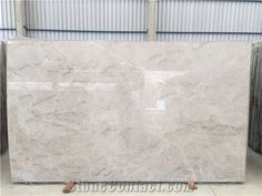Taj Mahal Quartzite Slabs Tiles from the Details Include Pictures,Sizes,Color,Material and Origin. You Can Contact the Supplier - Vsb Granite Export. White Quartzite Countertops, Bathroom Countertops, Granite Kitchen, Kitchen Flooring, Quartz Vs Quartzite, White Granite, Stone Countertops, Backsplash, Kitchen Nook
