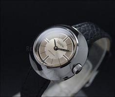 4258fb0e3e75 35 mejores imágenes de Reloj Mecánico..