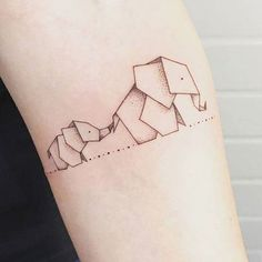 75 Best Elephant Tattoo Designs For Women (2020 Update)