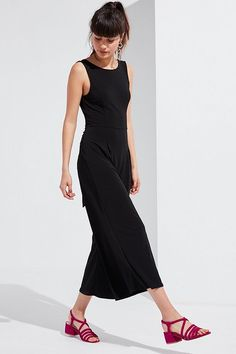 6c572091665 92 Best Shopping - Onepiece   Sets images in 2019