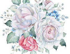 "Check out new work on my @Behance portfolio: ""Amazing Floral Bouquets"" http://be.net/gallery/65419299/Amazing-Floral-Bouquets"