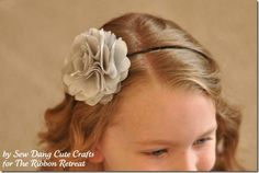 Finished-metal-with-flower-headband_thumb[3]new