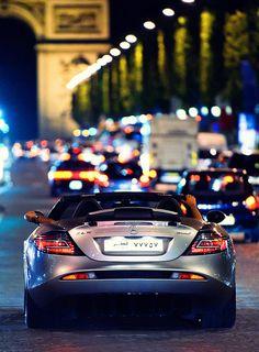 Sport design product automobile Ideas for 2019 Mercedes Benz Mclaren, Mercedes Slr, Slr Mclaren, Carl Benz, Sport Craft, Exotic Beauties, Sport Photography, Car Manufacturers, Super Cars