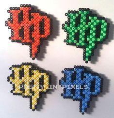 ______harry_potter_magnets_______by_prettyinpixelszr-dad23th.jpg 933×960 pixels
