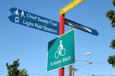 6 Tips for Designing Signs and Billboards | Design Shack