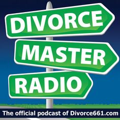 Handling Divorce Cases Anywhere In California  This podcast is about how we can handle divorce cases all throughout California. If you are going through divorce in California, we can definitely help you save money with your divorce.
