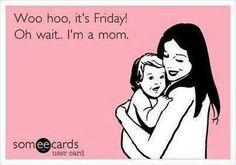 Happy Friday! - Twinkelbella