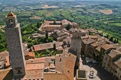 things to do in Tuscany other than museums