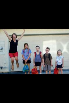Back to school... ;)