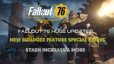 62 Best Fallout 76 images in 2019 | Fallout, Videos, Instagram