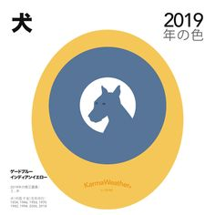 Feng Shui 2019 - Lucky colors for Year of the Pig Irene blue color of the year 2019 - Blue Things 12 Chinese Zodiac Signs, Chinese Zodiac Rooster, Chinese Zodiac Dragon, Chinese Astrology, Year Of The Pig, Color Of The Year, Happy Dog Grooming, Dog Zodiac, Feng Shui Colours