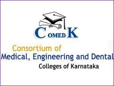 Management Quota Direct MBBS Seat in COMEDK Colleges