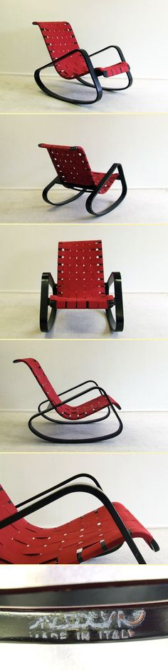 Want this chair!!