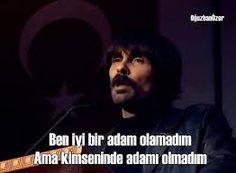 Amirim