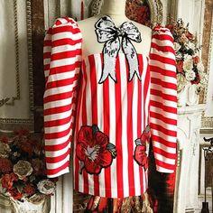 Всего за 10 000 рублей! Большая распродажа! Only 200 euro! BIG sale! #fashionista #fashion #dress #discount #donna #sexy #summer #лето #платье #наряд #секси #мини