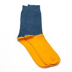 spijk-socks-s1-spijkgoods.com