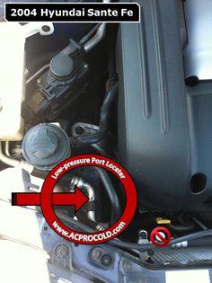 10 Charging Your Ac In The Car Ideas Car Repair Diy Car