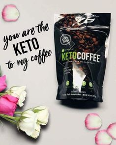 Fuel your body and brain with It Works! Keto Coffee powered by KetoWorks! It Works Wraps, My It Works, Skinny Coffee, My Coffee, Coffee Latte, Morning Coffee, It Works Marketing, Coffee Works, It Works Distributor