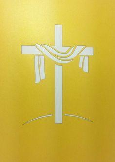 LovePop 3D Greeting Card - Jesus - INPCreative - 2