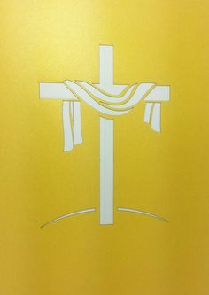 LovePop 3D Greeting Card - Jesus - INPCreative - 2