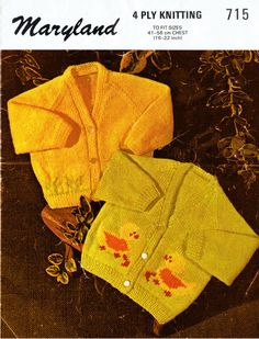 820b6155299d 82 Best Yellow images