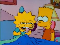 The Simpsons Picture Collection 2 - oniemaru Cartoon Icons, Cartoon Memes, Funny Memes, Cartoons, The Simpsons, Simpson Tumblr, Simpson Wave, Bart And Lisa Simpson, Simpson Wallpaper Iphone