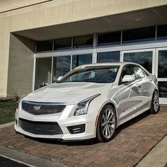 a cadillac new and late model rh pinterest com
