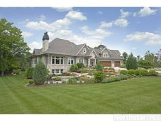 349 best homes images homes for sales houses for sales houses on rh pinterest com