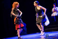 Premiere Nigth of flamenco (gamsbART) - 038 Night Life, Concert, Flamingo, Graz, Singing, Concerts