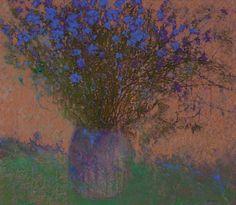 George Shipperley fine art - gallery-1-new-works