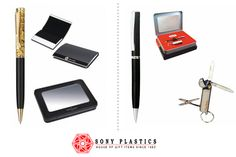 Fountain Pens are now available at an exceptional price!   Link: http://bit.ly/1FT4cWR