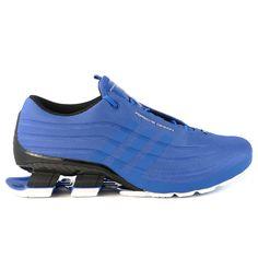 Porsche Design Bounce:S4 Sneaker Shoes - Mens