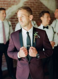 Image result for grooms suit