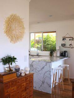 97 best kitchen inspiration images home kitchens kitchen dining rh pinterest com
