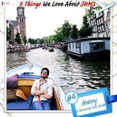 Jab Harry Met Sejal💍 #JHMS #ShahRukhKhan #AnushkaSharma My Fav Picture Harry😉❤