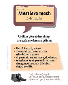 Islam, Mesh, Fishnet