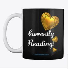Wicked, Mugs, Reading, Box, Tableware, Snare Drum, Dinnerware, Tablewares, Reading Books