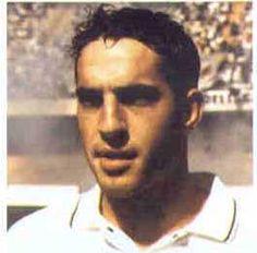 Giuseppe Alessi
