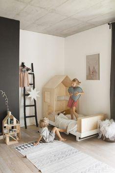 Minimalist Kids Bedroom Ideas To Inspire You Today Diy Kids Furniture, Playroom Furniture, Modern Furniture, Furniture Movers, Furniture Stores, Cheap Furniture, Furniture Nyc, Furniture Dolly, Furniture Online