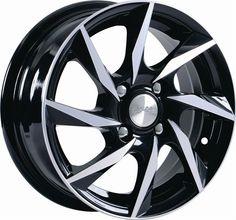 Bmw 360, Mustang Rims, Rims For Cars, Car Repair Service, Toyota Hilux, Custom Wheels, Pinstriping, Cool Pins, Giza