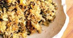 ☆高菜チャーハン☆ by ☆栄養士のれしぴ☆ 【クックパッド】 簡単おいしいみんなのレシピが275万品