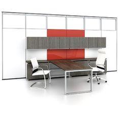 15 best ids4 project1 images offices spaces starters rh pinterest com